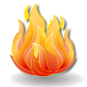 TűzSzikrafotója